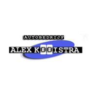 Autobedrijf Alex Kooistra