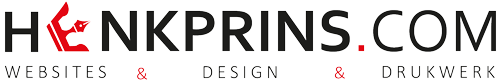 henkprins-design-logo