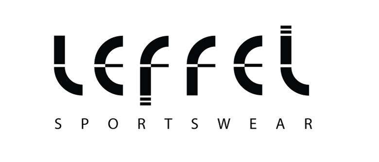 leffel-sportswear