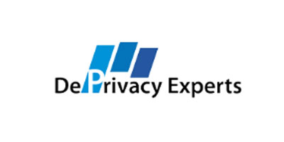 privacy-experts