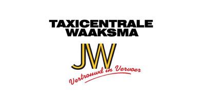 taxi-waaksma