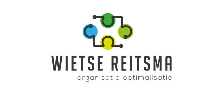 wiets-reitsma