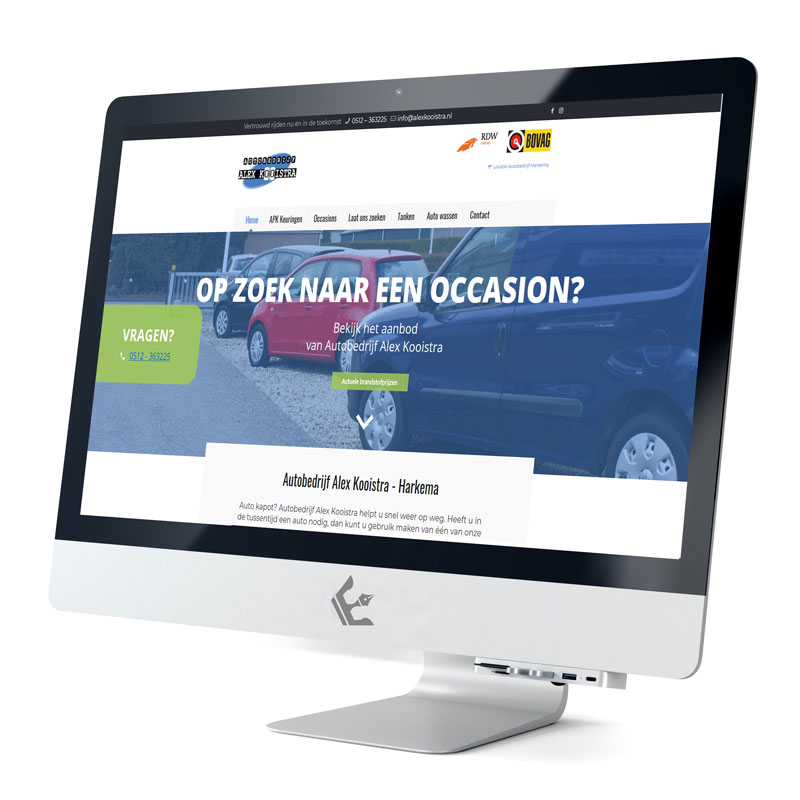 alex-kooistra-nieuwe-website