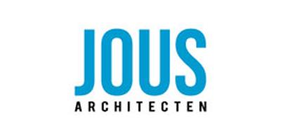 jous-architecten